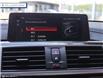 2018 BMW 430i xDrive Gran Coupe (Stk: U0275) in Sudbury - Image 17 of 31