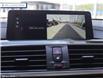 2018 BMW 430i xDrive Gran Coupe (Stk: U0275) in Sudbury - Image 18 of 31
