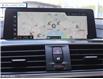 2018 BMW 430i xDrive Gran Coupe (Stk: U0275) in Sudbury - Image 19 of 31