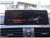 2018 BMW 430i xDrive Gran Coupe (Stk: U0275) in Sudbury - Image 20 of 31