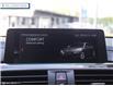 2018 BMW 430i xDrive Gran Coupe (Stk: U0275) in Sudbury - Image 21 of 31