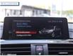 2018 BMW 430i xDrive Gran Coupe (Stk: U0275) in Sudbury - Image 22 of 31