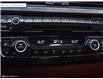 2018 BMW 430i xDrive Gran Coupe (Stk: U0275) in Sudbury - Image 23 of 31