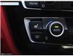 2018 BMW 430i xDrive Gran Coupe (Stk: U0275) in Sudbury - Image 24 of 31