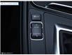 2018 BMW 430i xDrive Gran Coupe (Stk: U0275) in Sudbury - Image 26 of 31