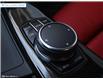 2018 BMW 430i xDrive Gran Coupe (Stk: U0275) in Sudbury - Image 27 of 31