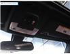 2018 BMW 430i xDrive Gran Coupe (Stk: U0275) in Sudbury - Image 29 of 31