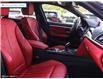 2018 BMW 430i xDrive Gran Coupe (Stk: U0275) in Sudbury - Image 30 of 31