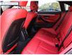 2018 BMW 430i xDrive Gran Coupe (Stk: U0275) in Sudbury - Image 31 of 31