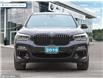 2019 BMW X3 M40i (Stk: U0258) in Sudbury - Image 2 of 29