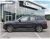 2019 BMW X3 M40i (Stk: U0258) in Sudbury - Image 3 of 29