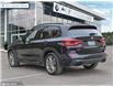 2019 BMW X3 M40i (Stk: U0258) in Sudbury - Image 4 of 29