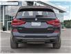 2019 BMW X3 M40i (Stk: U0258) in Sudbury - Image 5 of 29