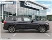 2019 BMW X3 M40i (Stk: U0258) in Sudbury - Image 7 of 29
