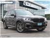2019 BMW X3 M40i (Stk: U0258) in Sudbury - Image 8 of 29