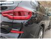 2019 BMW X3 M40i (Stk: U0258) in Sudbury - Image 11 of 29