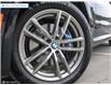 2019 BMW X3 M40i (Stk: U0258) in Sudbury - Image 12 of 29