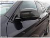 2019 BMW X3 M40i (Stk: U0258) in Sudbury - Image 13 of 29