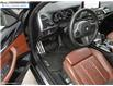 2019 BMW X3 M40i (Stk: U0258) in Sudbury - Image 14 of 29