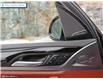 2019 BMW X3 M40i (Stk: U0258) in Sudbury - Image 16 of 29