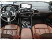 2019 BMW X3 M40i (Stk: U0258) in Sudbury - Image 17 of 29