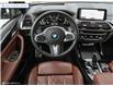 2019 BMW X3 M40i (Stk: U0258) in Sudbury - Image 18 of 29