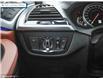 2019 BMW X3 M40i (Stk: U0258) in Sudbury - Image 20 of 29