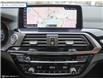 2019 BMW X3 M40i (Stk: U0258) in Sudbury - Image 21 of 29
