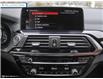 2019 BMW X3 M40i (Stk: U0258) in Sudbury - Image 23 of 29