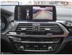 2019 BMW X3 M40i (Stk: U0258) in Sudbury - Image 24 of 29