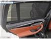 2019 BMW X3 M40i (Stk: U0258) in Sudbury - Image 25 of 29