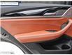 2019 BMW X3 M40i (Stk: U0258) in Sudbury - Image 26 of 29