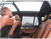 2019 BMW X3 M40i (Stk: U0258) in Sudbury - Image 27 of 29