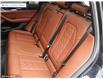 2019 BMW X3 M40i (Stk: U0258) in Sudbury - Image 28 of 29