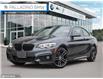 2020 BMW 230i xDrive (Stk: U0248) in Sudbury - Image 1 of 22
