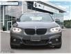 2020 BMW 230i xDrive (Stk: U0248) in Sudbury - Image 2 of 22