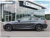 2020 BMW 230i xDrive (Stk: U0248) in Sudbury - Image 3 of 22