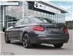 2020 BMW 230i xDrive (Stk: U0248) in Sudbury - Image 4 of 22