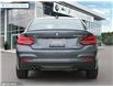 2020 BMW 230i xDrive (Stk: U0248) in Sudbury - Image 5 of 22