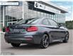 2020 BMW 230i xDrive (Stk: U0248) in Sudbury - Image 6 of 22