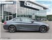 2020 BMW 230i xDrive (Stk: U0248) in Sudbury - Image 7 of 22