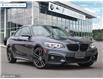 2020 BMW 230i xDrive (Stk: U0248) in Sudbury - Image 8 of 22