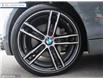 2020 BMW 230i xDrive (Stk: U0248) in Sudbury - Image 9 of 22