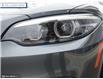 2020 BMW 230i xDrive (Stk: U0248) in Sudbury - Image 10 of 22