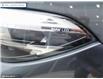 2020 BMW 230i xDrive (Stk: U0248) in Sudbury - Image 11 of 22