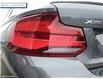 2020 BMW 230i xDrive (Stk: U0248) in Sudbury - Image 12 of 22