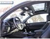 2020 BMW 230i xDrive (Stk: U0248) in Sudbury - Image 13 of 22