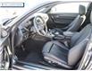 2020 BMW 230i xDrive (Stk: U0248) in Sudbury - Image 14 of 22