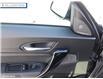 2020 BMW 230i xDrive (Stk: U0248) in Sudbury - Image 15 of 22
