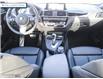 2020 BMW 230i xDrive (Stk: U0248) in Sudbury - Image 16 of 22